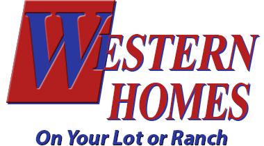 Western Homes